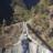kyra_jn