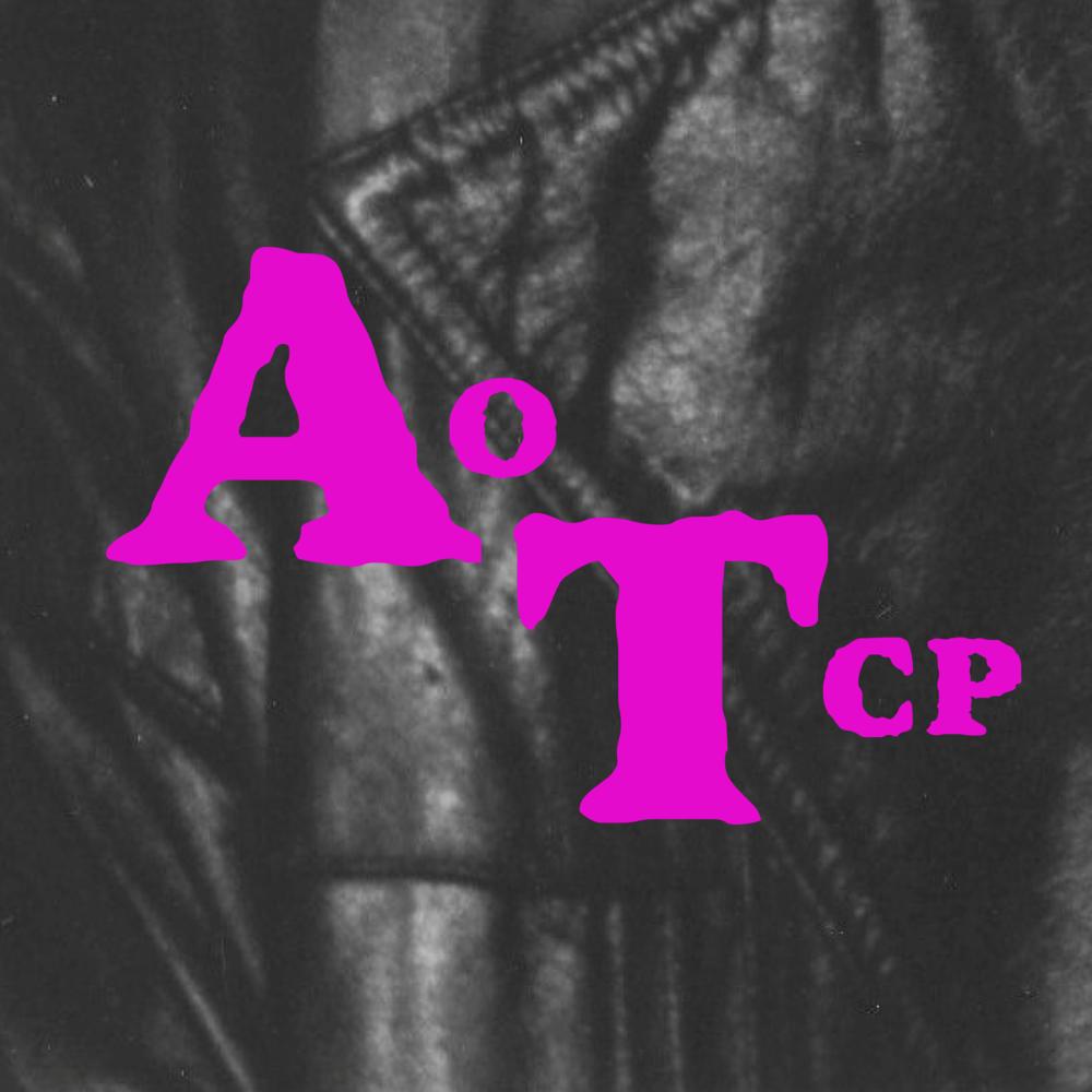 Art or Trash Cinema Podcast Flo