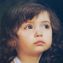 Chista Rasouli