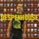 Despenhouse
