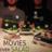 Movies Over Salad