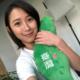 Liang-Chun Lin