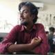 Muralikrishnan Padmakumar