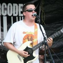 Curtis Schiewek