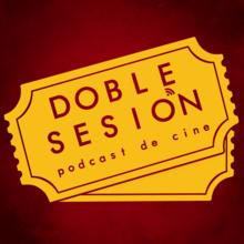 Doble Sesión Podcast