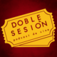 Doble Sesión Podcast
