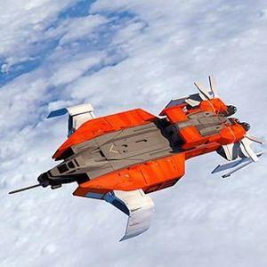 Supership79