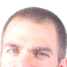 Scott Le Duc