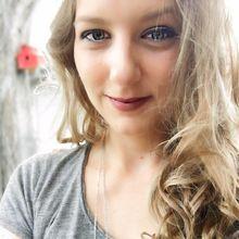 Brittany Stevens