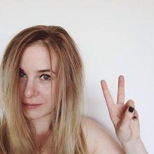 Kristin B