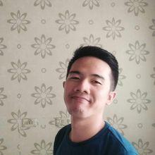 Pio Lim