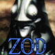 ZantofDarkness