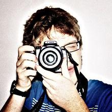 Greg Ebdon