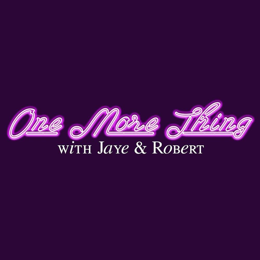 onemorething
