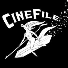 CineFileVideo