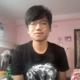 Leohang_Rai
