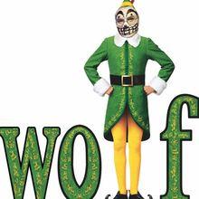 Austin Wolf-Sothern