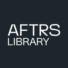 AFTRSLibrary