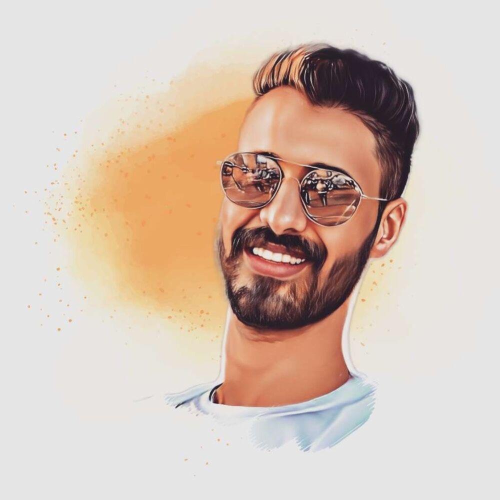 samuel_87
