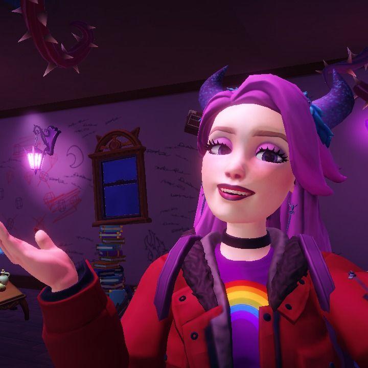 Exorcism of Emily Reed