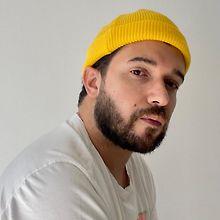 Daniel Granato