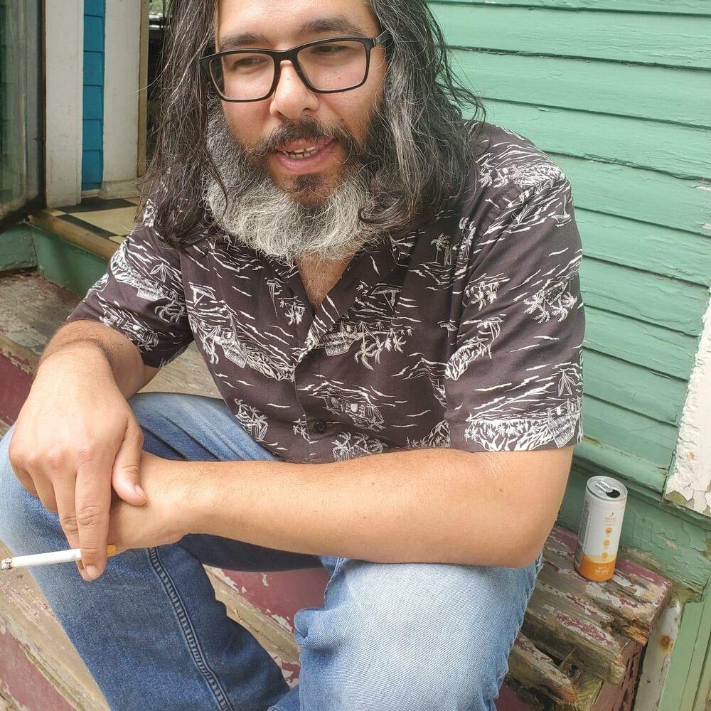 Juan-Carlos Arias