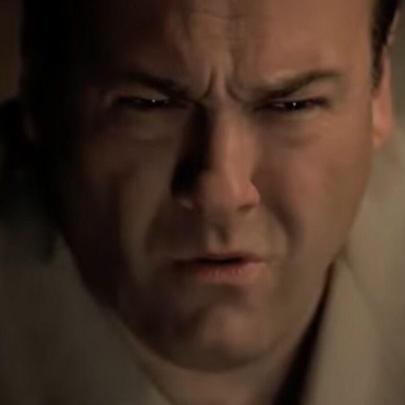 Julian The Film Seeker