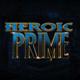 HeroicPrime