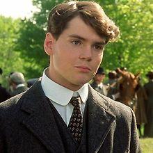 Beyza Kurus