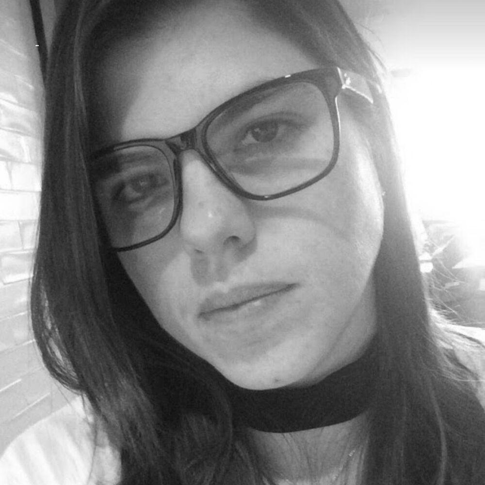 Mariana Ruggeri
