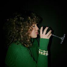 Maria Eduarda Duzzi