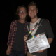 NuekerFilms