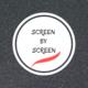 Screenbyscreen