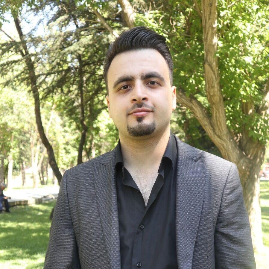 Majd Mostafa