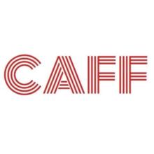 Copenhagen Asian Film Festival