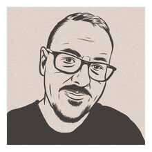 Mark Cunliffe 🇵🇸