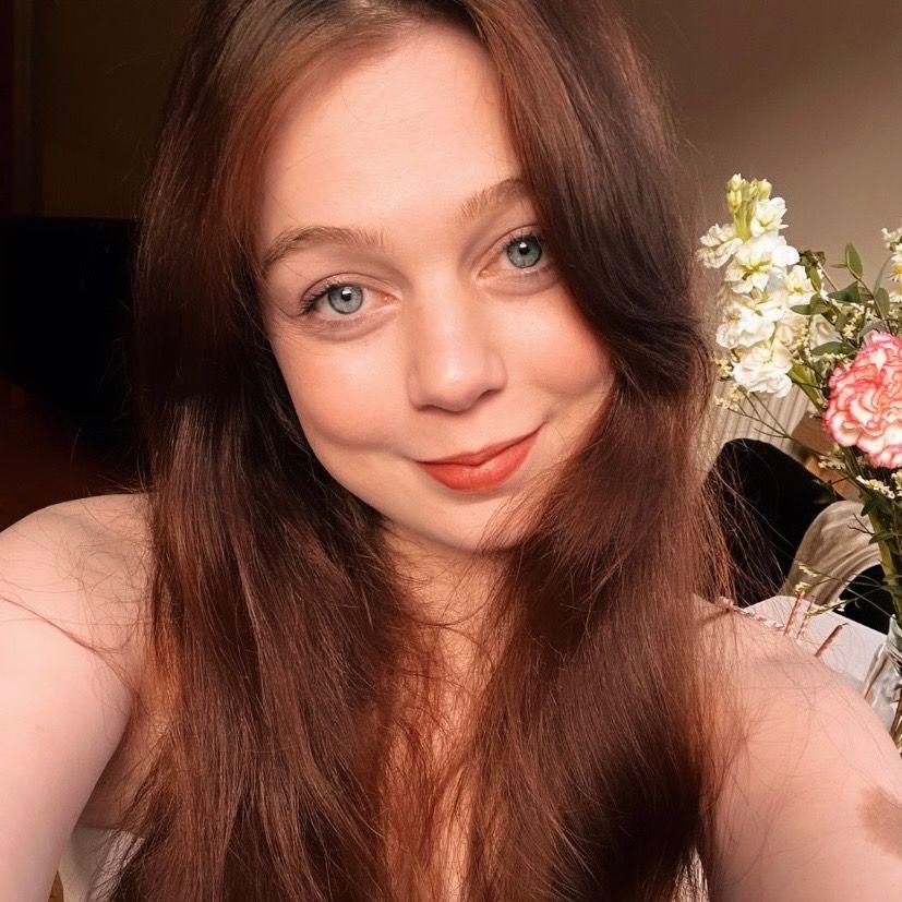 Sophie Hope