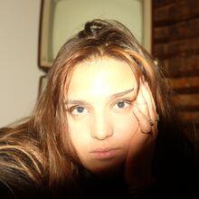 Maria_Miguel
