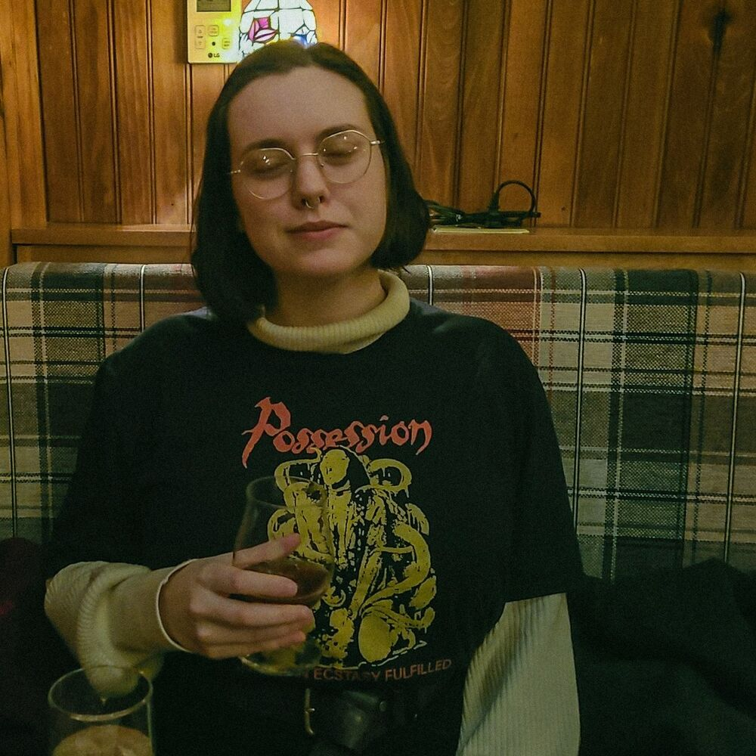 Sarah MacPhee