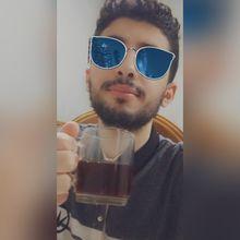 Ahmed Tarea