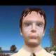 Dwights2ndLife