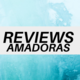reviewsamadoras