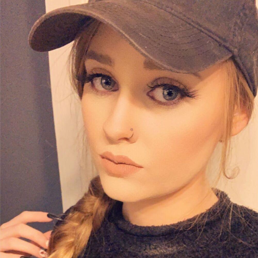 Kat Petty