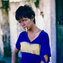Valentina Vignardi
