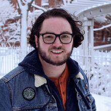Neal Mercier