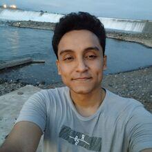 Arjun Rajput