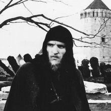 Calin Zborovsky