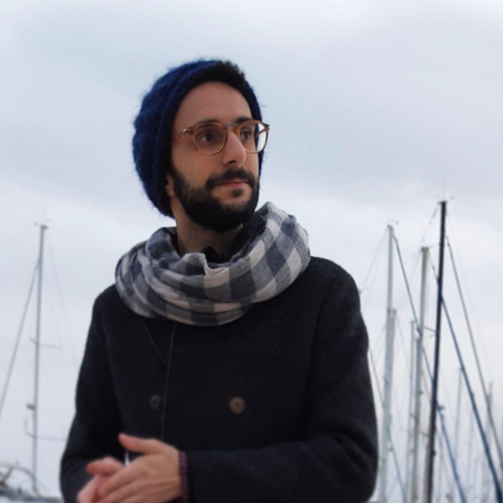 Giovanni Chessari