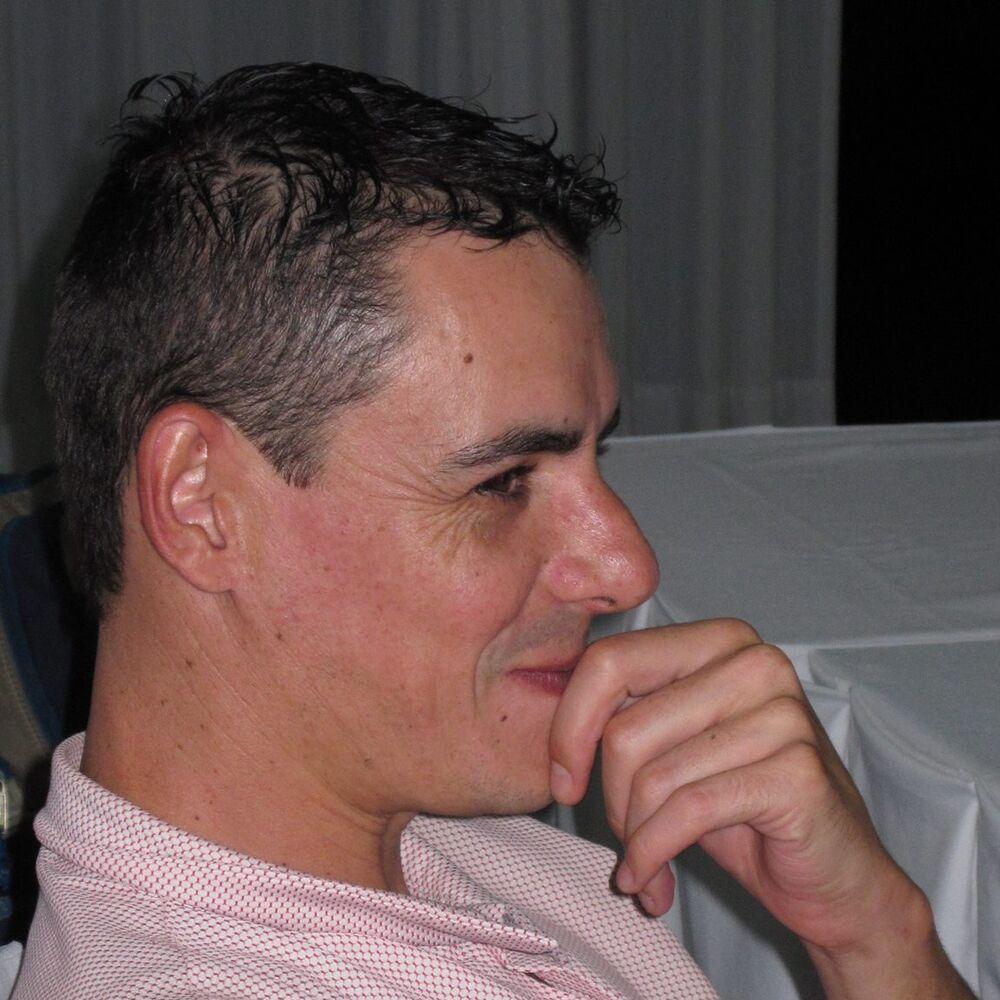 Arlen Andrade
