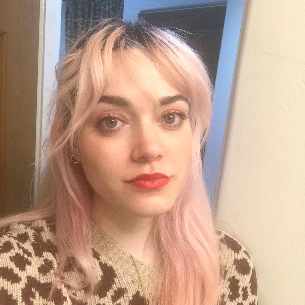 anna_elizabeth